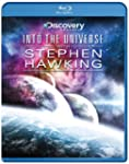 Into the Universe with Stephen Hawkin...
