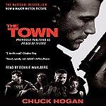 The Town: A Novel | Chuck Hogan
