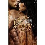Mercy | Eleri Stone