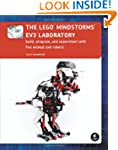 The LEGO MINDSTORMS EV3 Laboratory: B...