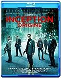 Inception / Origine (Bilingual) [Blu-ray]