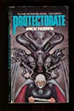 Protectorate (Ace Science Fiction) (044168680X) by Farren, Mick