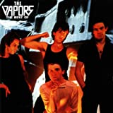 The Best Of The Vapors