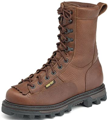 Buy Rocky Mens 9 200G BearClaw3D Insulated Gore-Tex Outdoor Boot-9237 by Rocky