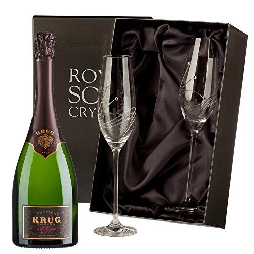 krug-vintage-champagne-with-swarovski-crystal-flutes-nv-75-cl