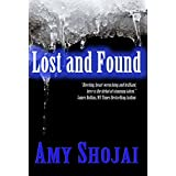 Lost and Found (The September Day Series Book 1) ~ Amy Shojai