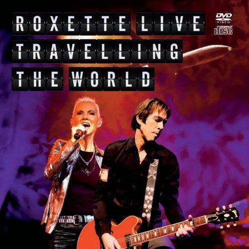 Roxette - Travelling - Zortam Music