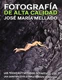 José María Mellado (Autor)  59 días en el top 100 (11)Cómpralo nuevo: EUR 49,90  EUR 47,40 17 de 2ª mano y nuevo desde EUR 47,02
