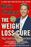 "The Weight Loss Cure ""They"" Dont Want You to Know About"