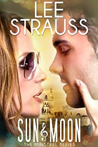 (FREE on 7/16) Sun & Moon - A Contemporary Romance by Lee Strauss - http://eBooksHabit.com