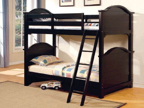 Twin Bed Slats 9072 front