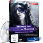 The Dark Side of Photoshop - Dark-Art...
