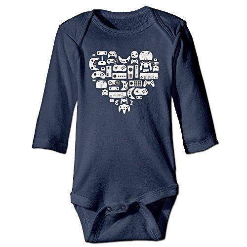video-game-love-d-navy-long-sleeves-baby-bodysuit-onesies