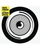 Uptown Special [Explicit]