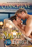 Chance for Love: A Gansett Island Novella (The McCarthys of Gansett Island)