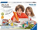 Ravensburger 00501 - tiptoi: Starter...