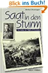 Saat in den Sturm: Ein Soldat der Waf...