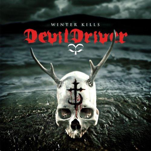 Devildriver - Terrorizer Fear Candy 91 - Zortam Music