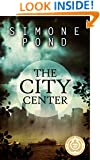 The City Center (The New Agenda Series Book 1)