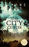 img - for The City Center (The New Agenda Series Book 1) book / textbook / text book
