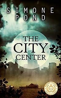 The City Center by Simone Pond ebook deal