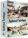 Kaboul Kitchen - Saisons 1 et 2 (dvd)