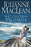 img - for The Color of a Promise (The Color of Heaven Series) (Volume 11) book / textbook / text book
