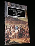 A Short History of Ireland (The Cresset library)