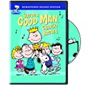 You're a Good Man, Charlie Brown / Featurette: Animating a Charlie Brown Musical