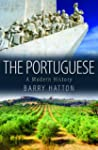 The Portuguese: A Portrait of a People