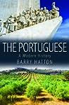 The Portuguese: A Portrait of a People