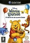 Winnie : A la recherche des souvenirs...