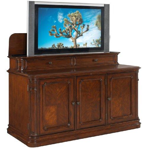 Cheap Import Advantage Banyan Creek TV Stand (AT004310)