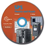 L�sungs-CD zu 30009 - SPS Theorie und...
