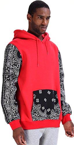 sudadera-con-capucha-de-paisley-print-mangas-de-pizoff-hombre-sweatshirts-y0875-r-xxxl