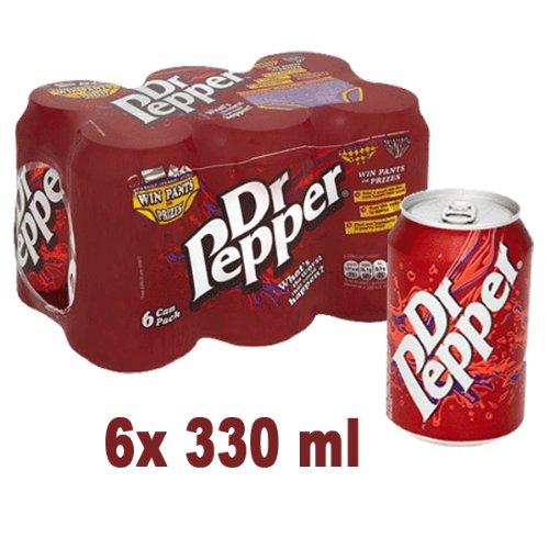 dr-pepper-6x-330ml-multipack-kohlensaurehaltiges-fruchtaromatisiertes-erfrischungsgetrank