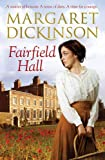 Margaret Dickinson Fairfield Hall