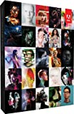 Adobe Creative Suite 6 Master Collection (CS6 Full Complete Product - MAC Version)