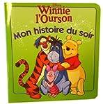 Winnie , MON HISTOIRE DU SOIR