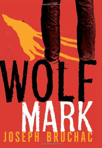 Wolf Mark