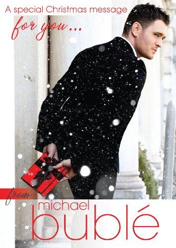 michael-buble-christmas-tarjeta-de-felicitacion-con-mensaje-vocal