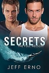 Secrets (Full Nelson Book 1) (English Edition)