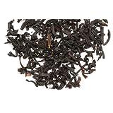 Almond Tea, 3oz. ~ Adagio Teas