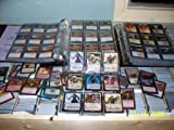 51mZgo%2B6Y L. SL160  1000 Magic the Gathering Cards Plus Bonus 25 Rares