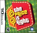 The Price is Right (Fr/Eng manual)