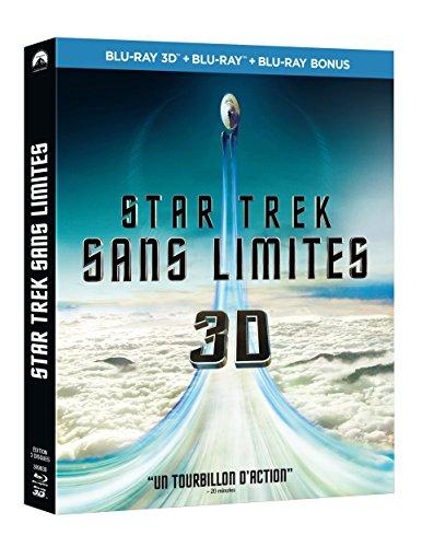 star-trek-sans-limites-combo-blu-ray-3d-blu-ray-2d-blu-ray-bonus