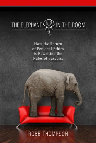 Elephant Room 2010 Movie