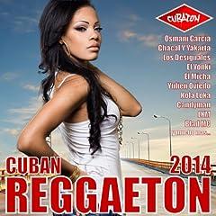 Waka Waka (feat. Insurrecto, Patry White, KTGoria 5, Yulien Oviedo, Blad MC)