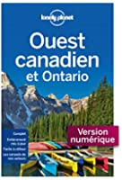 Ouest Canadien et Ontario 3ed