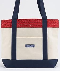 Tampa Bay Buccaneers Tote Bag by Vineyard Vines